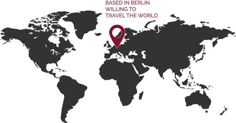 World_Map_Base_schw_V1